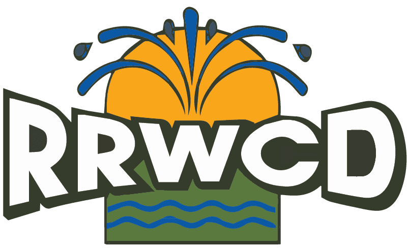 Republican River Water Conservation District